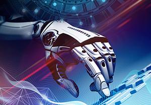 《2017中國機器人產業發展報告》指出我國成工業機器人應用市場